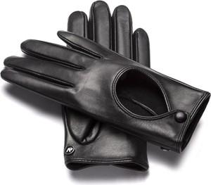 Rękawiczki  napo gloves