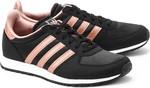 Buty sportowe Adidas, 299zł, Kolekcja Wiosna/Lato 2014