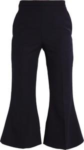 Spodnie Topshop BOUTIQUE