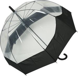 Parasol Hunter