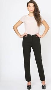 Spodnie Margo-collection