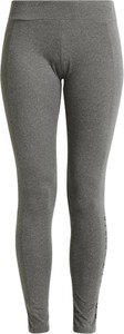Legginsy Esprit Sports