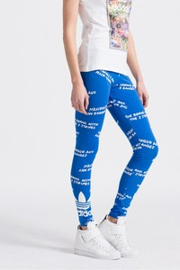 Legginsy Adidas Originals