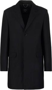 Płaszcz męski Burton Menswear London