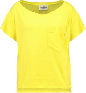 T-shirt Mads Nørgaard