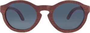 Okulary damskie Plantwear