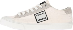 Trampki Replay