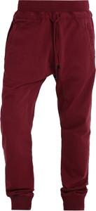 Spodnie sportowe Brooklyn's Own by Rocawear