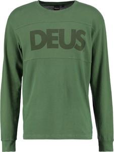 Koszulka z długim rękawem Deus Ex Machina