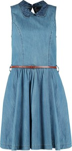 Sukienka LTB