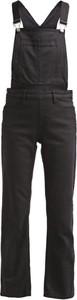 Spodnie Cheap Monday