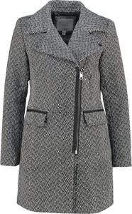 Płaszcz Tom Tailor Denim