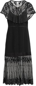 Sukienka Somedays Lovin