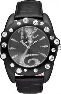 Zegarek Paris Hilton