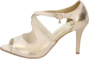 Sandały J-but