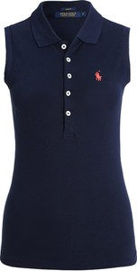 Top Polo Ralph Lauren Golf