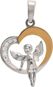 Naszyjnik Decus-Jewelry