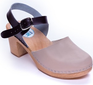 Sandały Marcus