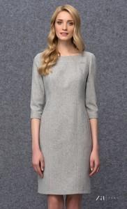 Sukienka Zaps