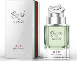 Perfumy Gucci