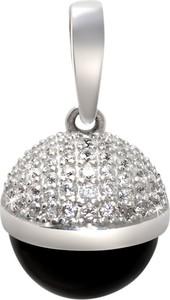 Zawieszka Decus-Jewelry