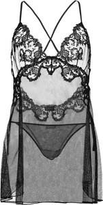 Piżama La Perla