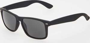 Okulary męskie Reserved