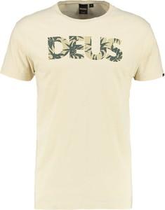 T-shirt Deus Ex Machina
