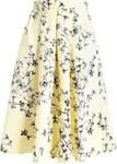 Spódnica Miss Selfridge, 269zł, Kolekcja Wiosna 2017
