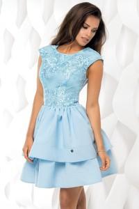 Sukienka Bico