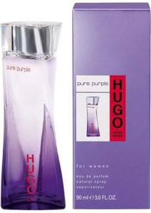 Perfumy Hugo Boss