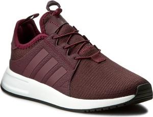 Półbuty  Adidas