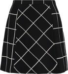 Spódnica Smarteez, 503zł, Kolekcja Jesień Zima 2016/2017