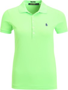 T-shirt Polo Ralph Lauren Golf