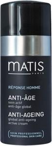 Kosmetyk do twarzy Matis