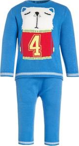 Komplet dziecięcy United Colors Of Benetton