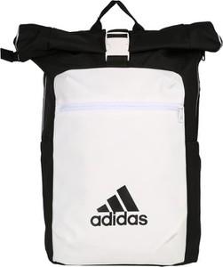 Plecak męski Adidas Performance