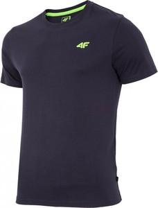 T-shirt 4F