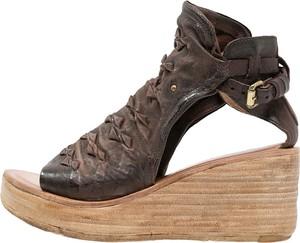 Sandały A.S.98