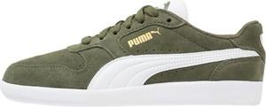 Trampki Puma