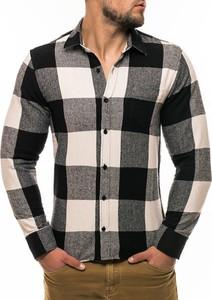 Koszula ESCOLI