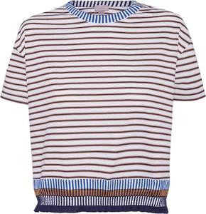 T-shirt MRZ