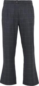 Spodnie More & More