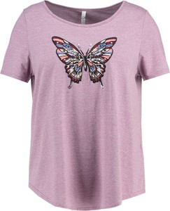 T-shirt Evans