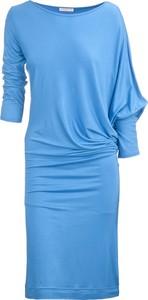 Sukienka Tatuum