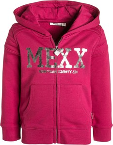 Bluza dziecięca MEXX