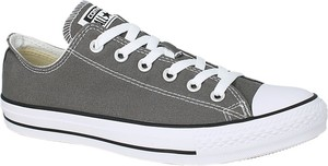 Buty Converse