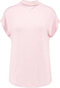 T-shirt Rosemunde