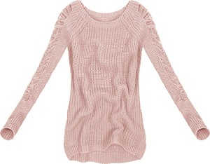 Sweter Made in Italy