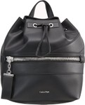 Plecak Calvin Klein, 575zł, Kolekcja Wiosna 2017